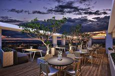 Hotel di Aceh Tengah Ini Gunakan Nama Lokal Gayo untuk Ruangannya