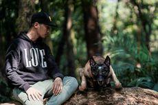 Bima Aryo Akhirnya Klarifikasi soal Bantu Lepas Gigitan Anjing yang Serang ART