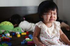 [POPULER GLOBAL] Orang Tuanya Meninggal, 2 Anak Ini Terlantar 3 Hari di Rumah   Berkat Tombol