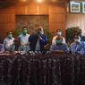 Pengacara Darmizal Berdebat Alot dengan Polisi, Minta Laporannya terhadap AHY Diproses