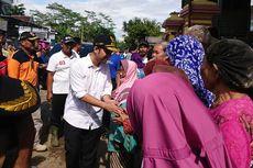 Pemprov Jatim Ambil Langkah Cepat Tangani Banjir Trenggalek