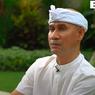 Cerita Ajik Krisna Sebelum Punya 32 Outlet Krisna di Bali, Tidur di Pos Sekuriti dan Jadi Tukang Cuci Mobil