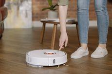 7 Hal yang Perlu Diperhatikan Sebelum Membeli Robot Vacuum Cleaner