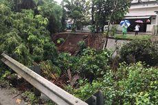 Wali Kota Depok Tetapkan Status Tanggap Bencana