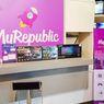 MyRepublic Sebut Layanan Internetnya Alami Gangguan di Indonesia