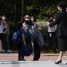 Update Virus Corona di Dunia 3 Juni: 6,4 Juta Orang Terinfeksi | Tes Berbasis Air Liur di Jepang