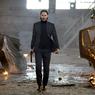 Sinopsis Film John Wick, Aksi Balas Dendam Keanu Reeves, Malam Ini di TransTV