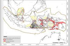 Indonesia Berhasil Selesaikan Survei Seismik 2D Terpanjang di Asia Pasifik