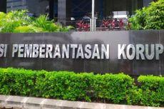 KPK Periksa Direktur Makara Mas UI