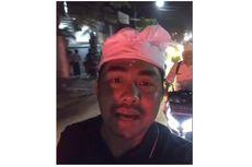 [HOAKS] Isu Air Surut dan Bunyi Sirene Pascagempa Bali