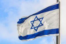 Mengapa Israel Begitu Kaya Raya?