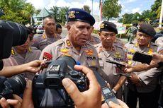 Kapolda Papua Akui Sulit Ungkap Penembak Sopir Wakil Bupati Nduga