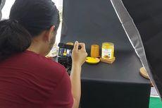 Kisah Para Pemuda di Jember Bikin Gerakan Foto Produk UMKM Gratis