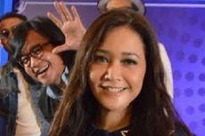 Demi Biaya Kuliah El, Maia Estianty Jadi Juri Indonesian Idol 2017
