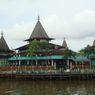 Kesultanan Banjar: Sejarah, Sistem Pemerintahan, dan Masa Kejayaan