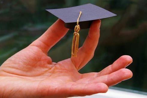 Beasiswa Glints, Terbuka untuk Mahasiswa D3 hingga D4 dan S1