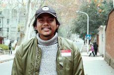 Cerita Mahasiswa Indonesia di Wuhan, Kota Virus Corona Mulai Menyebar