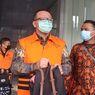 Edhy Prabowo Divonis 5 Tahun, Lembaga Kehakiman Dinilai Tak Lagi Bisa Diandalkan
