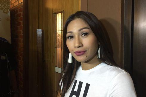 Profil Tata Janeeta, Eks Personel Dewi Dewi dan Pelantun Sang Penggoda
