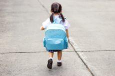 IDAI Anjurkan Sekolah Tidak Dibuka hingga Desember 2020, Apa Alasannya?