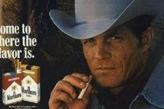 Rokok Marlboro Tak Lagi Dijual di Inggris pada 2030, Apa Sebabnya?