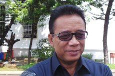 Cerita Mantan Panglima TNI Djoko Suyanto Rawat 16 Anggota Keluarga dan Karyawan Positif Covid-19