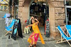 Kedai Kopi Indonesia Pertama di Jerman Resmi Dibuka