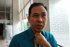 Saat Munarman Klaim Tak Tahu Seminar di Makassar adalah Baiat ISIS