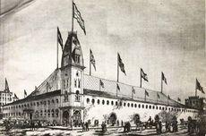 Hari Ini dalam Sejarah: Kelahiran Tokoh Sirkus Ternama P.T. Barnum