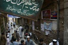 AS Masukkan Madrasah di Pakistan Dalam Daftar Organisasi Teroris
