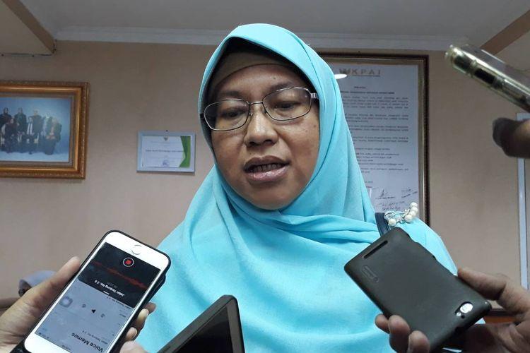 Politikus PKS Sebut RUU Cipta Kerja Justru Lahirkan Banyak Aturan Baru