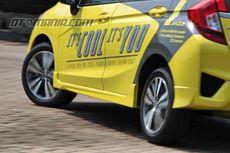Mengenal Power Steering yang Bikin Mudah Mobil Bermanuver