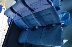 Bus Pariwisata Harus Terapkan safety induction Sebelum Berangkat