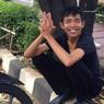 Reaksi Anwar Sanjaya Saat Dede Sunandar Pinjam Uang Rp 200 Juta Jadi Sorotan