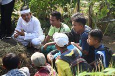 Dedi Mulyadi Usul Belajar Tatap Muka di SD Pedesaan Mulai Dibuka