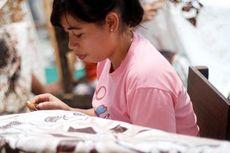 Timses Jokowi-JK: Ekonomi Kreatif Dapat Sumbang Rp 318 Triliun