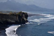 Wisata Pantai di Malang, Kunjungi 4 Destinasi Ini