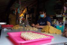 Manfaatkan Penjualan Online, Industri Bakpia Rumahan Mulai Bangkit dari Pandemi