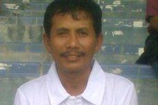 Ditekuk Persiram, Pelatih Persib Bandung Jengkel
