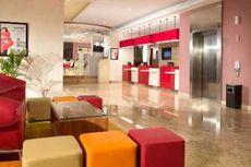 Hotel Ibis Jakarta Senen Mulai Beroperasi