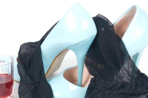 Selain Nikita Mirzani dan PR, Ada Artis SB dalam Jaringan Prostitusi Kelas Atas?
