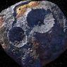 Ilmuwan Temukan Asteroid Antara Mars-Jupiter Bernilai 10 Juta Triliun Dolar