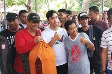 Ini Alasan 4 Keluarga Jokowi Berniat Maju Pilkada 2020