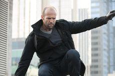 Sinopsis Killer Elite, Dibintangi Jason Statham, Malam ini di TransTV