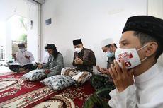 Eri Cahyadi Tak Mau Tinggal di Rumah Dinas Wali Kota Surabaya, Ini Alasannya