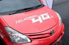 Hanya Rabu dan Kamis Ini, Paket Data Telkomsel Mulai 20 GB Seharga Rp 100.000