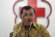 Indra Piliang Ingin Beri Buku Biografi JK ke Fadli Zon agar Tahu Siapa Kalla
