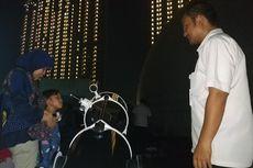 Cara Planetarium Siasati Polusi dan Gedung Tinggi di Jakarta demi Melihat Bintang