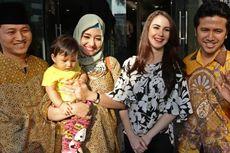 Arumi Bachsin Utamakan Kebudayaan Trenggalek