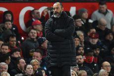 Tottenham Vs Chelsea - Spurs Krisis Pemain, Nuno Espirito Cemas